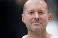Jonathan Ive asegura no saber nada acerca de las ganancias de Apple