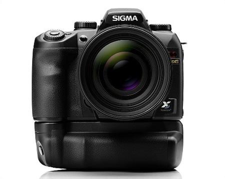 sigma-sd15-3.jpg