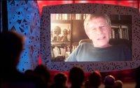 'El escritor' de Polanski triunfa en los Premios del Cine Europeo