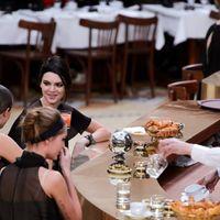 Chanel abre en París un club que va camino de convertirse en el lugar más chic de la ciudad (ojalá tanto como el de la foto)