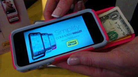 El Mobile profundo, mucho más que smartphones