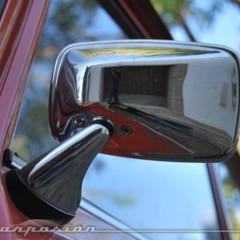 Foto 8 de 62 de la galería authi-mini-850-l-prueba en Motorpasión