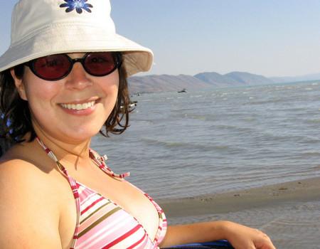 Lo que no debes olvidar para cuidar tu salud en la playa