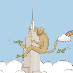 Foto 2 de 6 de la galería historia-anis-del-mono en Trendencias Lifestyle