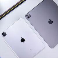 En el país de las tabletas, Apple sigue siendo el rey, pero Samsung y Lenovo crecen más a pesar de Android