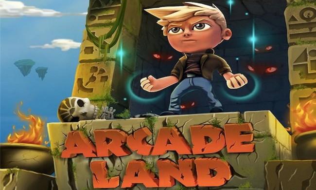 Arcade Land Pagina Web Ioi7dee Jpg 980x588 Q85 Box 0 0 1000 600 Crop Detail