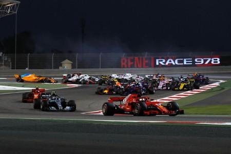 salida-gp-bahrein