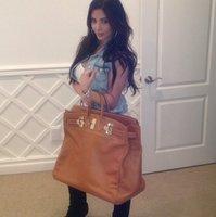 La donación generosa de Kim Kardashian, es lo único que ha valido la pena de su boda de coña