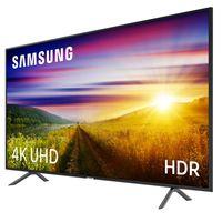 En PcComponentes, tenemos de nuevo en oferta la Samsung UE40NU7125, ahora por 355 euros
