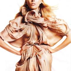 Foto 8 de 15 de la galería los-vestidos-de-moda-para-esta-primavera-verano-2010 en Trendencias