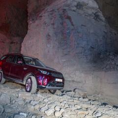Foto 40 de 138 de la galería land-rover-discovery-2017-toma-de-contacto en Motorpasión