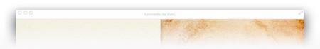 iBooks para OS X Mavericks