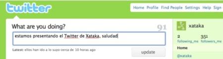actualizaciones_xataka.jpg