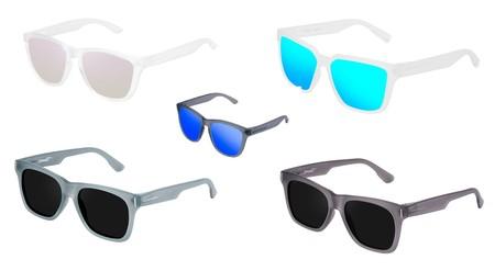 5 gafas de la marca Hawkers por menos de 20 euros, encuentra tu chollo