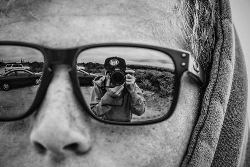 Nueve errores comunes de principiante que pueden estropear nuestros retratos