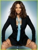 halle-berry-esquire-10.jpg