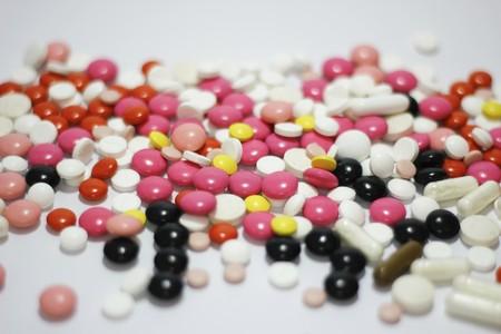 Medications 342463 1920