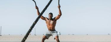 Hacer mucho cardio para bajar de peso es poco útil: la adaptación metabólica tiene la culpa