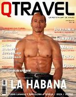QTravel: revista gay de viajes