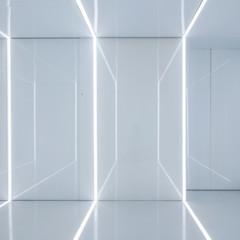 Foto 9 de 14 de la galería las-oficinas-de-cristal-de-soho en Trendencias Lifestyle