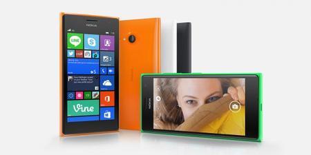 Nokia Lumia 735, precio y disponibilidad en México