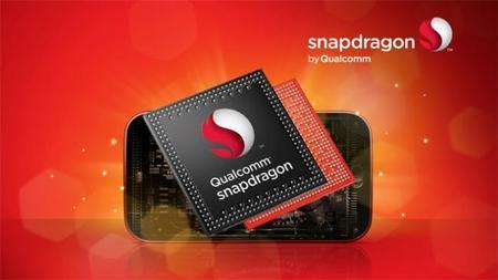 Más fabricantes muestran su apoyo a Qualcomm y su Snapdragon 810