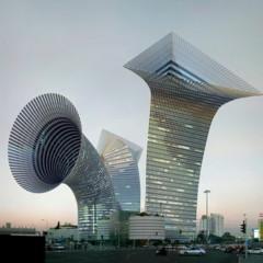 la-arquitectura-fantasiosa-de-victor-enrich