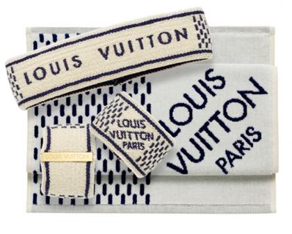 "El ""Gym Set"" de Louis Vuitton"