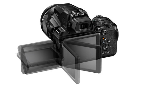 Nikon Coolpix P950 04
