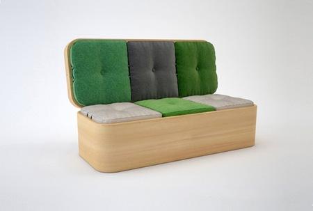 sofa mesa 3