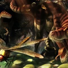 Foto 4 de 50 de la galería 070813-dragons-crown en Vida Extra