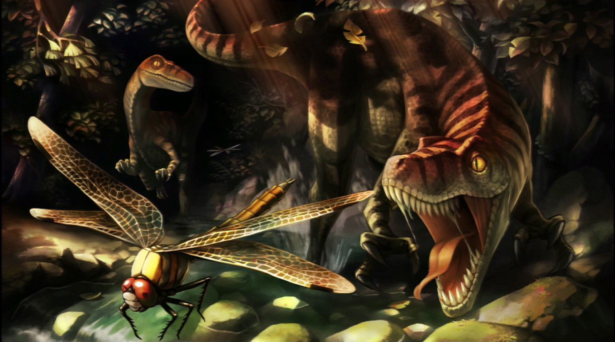 070813 - Dragons Crown