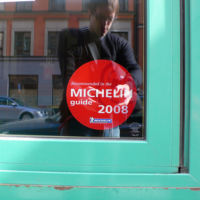 Todo lo que necesitas saber sobre las estrellas Michelin