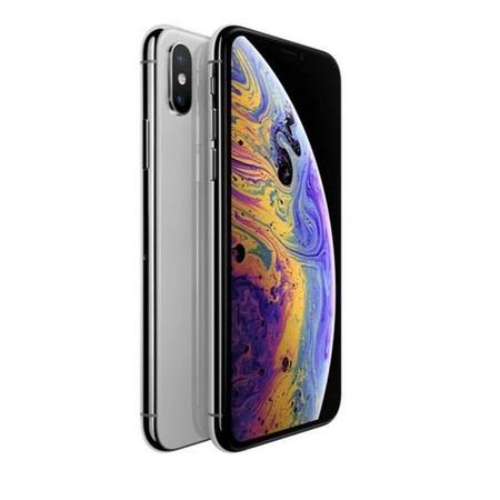 Iphone Xs Max 3