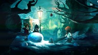 PS4 no se queda callada y tendrá ración de Silence: The Whispered World II