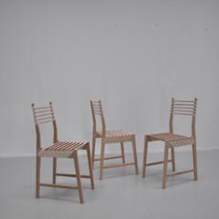 silla-triplette-tres-sillas-en-una-sola