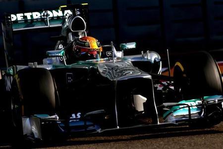 La FIA no tiene pensado cambiar los puntos dobles para el próximo año