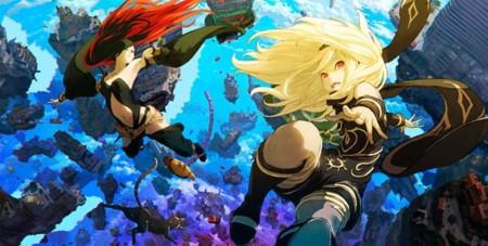 Gravity Rush 2 nos muestra su estilo de combate con sus diferentes personajes
