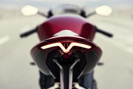 Triumph Speed Triple 1200 Rr 2021 051