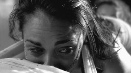 Un perturbador viaje por las escenas más desagradables de la historia del cine