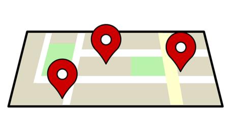 Map 525349 640