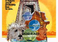 Ciencia-ficción: '2024: Apocalipsis nuclear (Un muchacho y su perro)', de L.Q. Jones