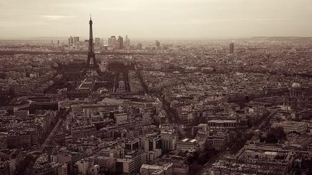 París, prohibiciones y manifestaciones
