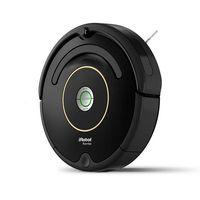 En eBay, ahora tienes de nuevo el Roomba 612 por sólo 169,99 euros
