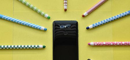 Adiós al LG G7: la compañía renombrará su familia de estandartes en la primera mitad del 2018