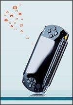 La Sony PSP llegará a Europa el 1 de Septiembre