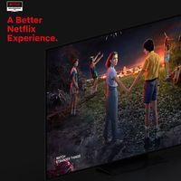 Si eres usuario de Netflix, estas son las teles que recomienda en 2019 para tener la mejor experiencia de uso