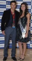 El amor llega a Miss España desde Galicia