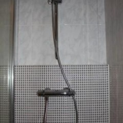 Foto 2 de 5 de la galería de-banera-a-ducha-otra-solucion-mas en Decoesfera