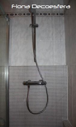 Foto de De bañera a ducha, otra solución más (2/5)